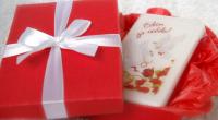 Какой выбрать подарок на свадьбу