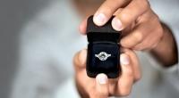 Как выбрать кольцо для предложения?