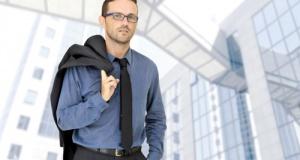 Как достигнуть руководящей должности в бизнесе и как вести себя дальше?