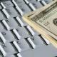 Как оформить займ денег через интернет в Казахстане?