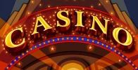 Как заработать и развлечься в казино