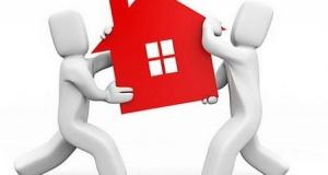 Организовываем работу агентства недвижимости