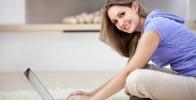 Какой кредит можно оформить в режиме онлайн