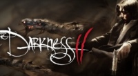 Обзор игры The Darkness II