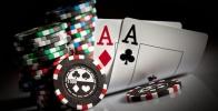 Покер Дом - лучшее развлечение для каждого