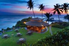 Незабываемый отдых в Шри-Ланке