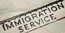 Особенности иммиграции в Австрию