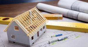 Как правильно проектировать загородные дома