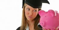 Кредит на обучение за рубежом