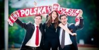 Магистратура в университетах Польши