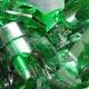 Переработка стекла – востребованный бизнес
